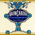 SkinCaress