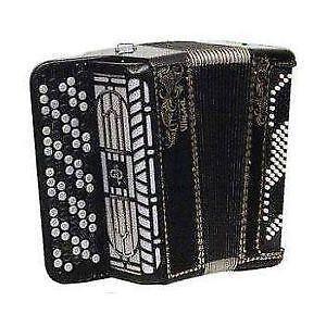 Button Accordion For Sale : button accordion ebay ~ Hamham.info Haus und Dekorationen