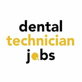 Prosthetic Dental Technicians required