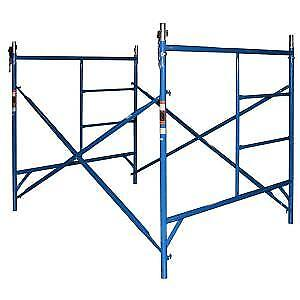 I am looking to buy Staging Scaffold Scaffolding