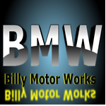 Billy Motor Works