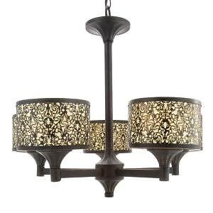 Chandelier | Great Deals on Home Renovation Materials in ...