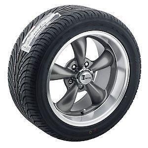 17 inch wheels tires ebay. Black Bedroom Furniture Sets. Home Design Ideas