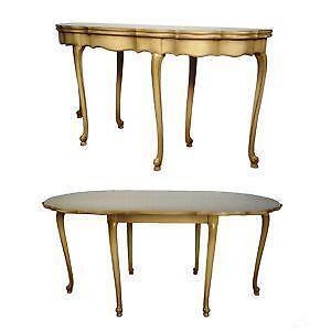 French Furniture Ebay