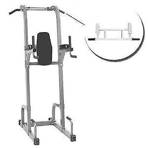 Amstaff Tower Heavy Bag Stand