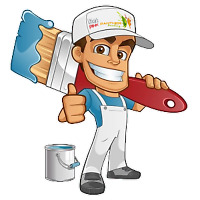 Professional painter Available For All Your Needs