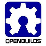 OpenBuilds