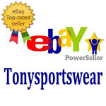 Tonysportswear
