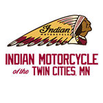 Indian Motorcycle of Twin Cities