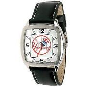 Mens Yankee Watch