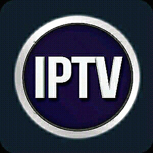 CUT YOUR CABLE! !      GET IPTV