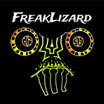 FreakLizard Motorcycle Accessories