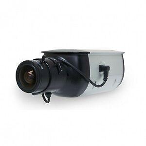 Configuration vidéo surveillance caméra pour voir sur téléphone West Island Greater Montréal image 3