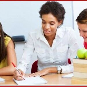 Quality Essay Writing London Ontario image 7