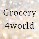 Grocery_4world