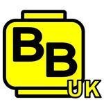BrickBros UK