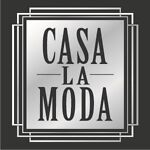 Casa La Moda