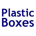 PlasticBoxesUK