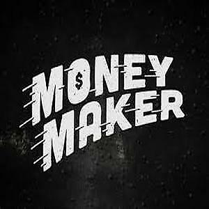 ABSOLUTE MONEY MAKER_ Multi-million $$ Profit business