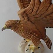 Beswick Eagle