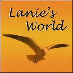 Lanie's World