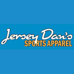 Jersey Dan s Sports Apparel