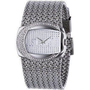 Just Cavalli Watch   eBay 26f01ec3f0