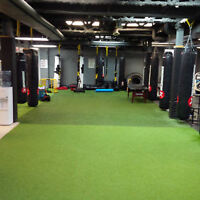 ✧✧ STRENGTH AND FITNESS AT COREFIT GYM ✧✧