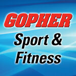 gopher_sport_and_fitness