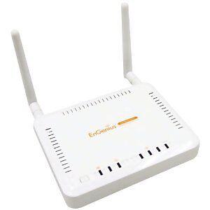 EnGenious 300Mbps Wireless N range Extender