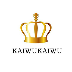 kaiwukaiwu