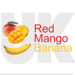 redmangobanana UK