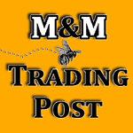 M&M Trading Post