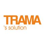trama_solution