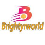 brightyrworld