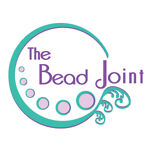 the_bead_joint