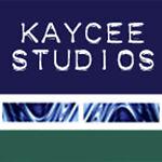 KayCee Studios