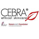 Cebra ethical skincare