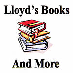 Lloyd's Books and More