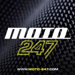 Moto-247