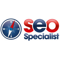 FREELANCE WEB DEVELOPER, SEO EXPERT & GRAPHIC DESIGN!