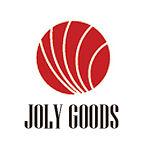Joly Goods