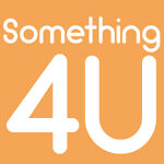 Something4U