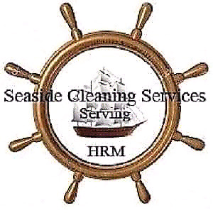 New spot just opened! 50% off first cleaning *
