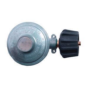 propane regulator home garden ebay. Black Bedroom Furniture Sets. Home Design Ideas