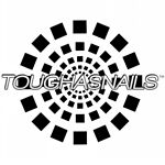 ToughAsNails Optics