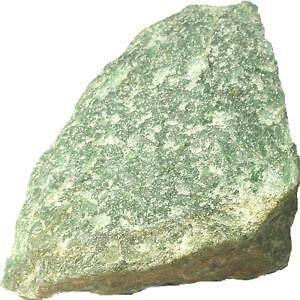 Green Aventurine Rough Ebay