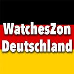 watcheszon deutschland