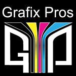 GrafixPros