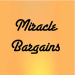 Miracle Bargains